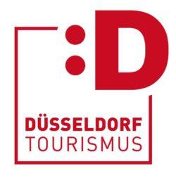 Hotel cityinfo trade fair dusseldorf germany - Salon medica dusseldorf ...