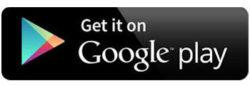 Logo:Google Play