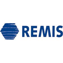 Remis Gmbh